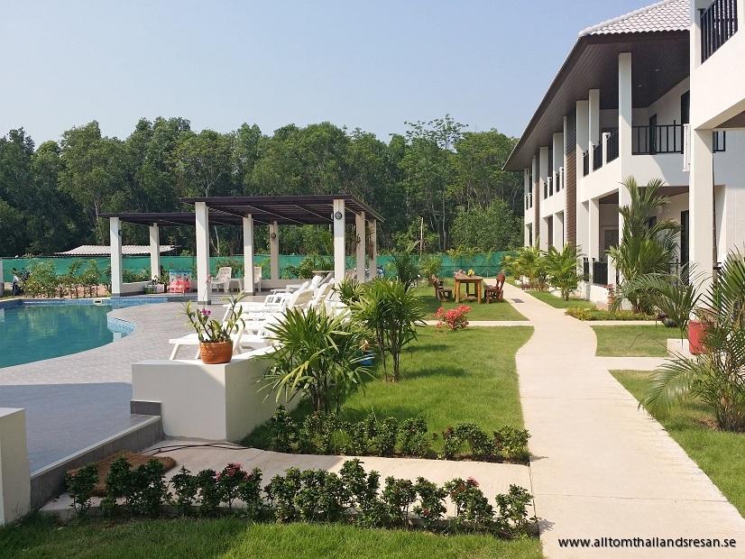 Mae Phim | Thailand Resor- Alltid Lägsta Pris! Hyr boende och boka flygbiljetter