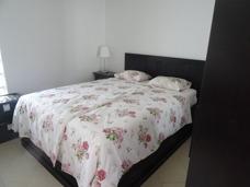 Litet sovrum lägenhet på 47 kvm