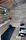 Sälen stugorna - 1 av 38 (4)