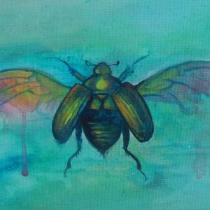 EvelinaFoxberg_Beetle