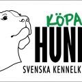 Logo till Köpa Hund.se