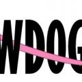 Logo till Show Dog