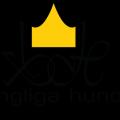 Logo till Kungliga hundar