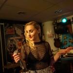 Cajsa_Frangquist_pressphoto (16)