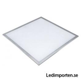 ledpanel-60x60cm-36w (2)