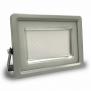 Ledstrålkastare 30W V-TAC - Normal Vit 30W Grå Ledstrålkastare