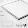 LED PANELER - Led Panel 50W 60x60 6000K