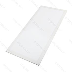 4 st Led Panel 60W 1200x600mm - 4 st Led Panel 60W NW 1200x600