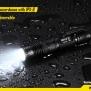 Nitecore MH10 Ficklampa