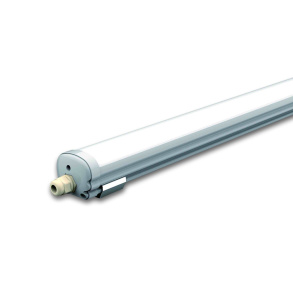 Led Armatur (Linear) D-Klassad - V-TAC Ledarmatur 48W Linear IP65