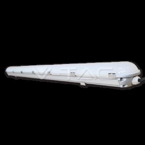 Led Armatur  60W - V-TAC Ledarmatur 60W  IP65