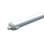 Led Armatur 32W(Linear) 160lm/w