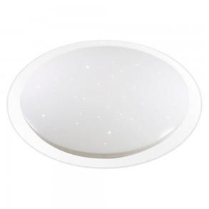 LED DOMELIGHT WW+CW Smart light