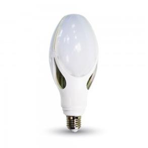 E27 40W LED BULB
