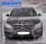 Mercedes (2) logga