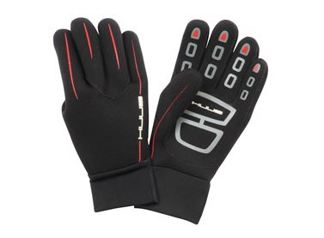 HUUB NEOPRENE GLOVES - HUUB NEOPRENE GLOVES - M