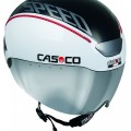 Casco_SPEEDtime_P_1500-720x720