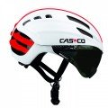 Casco_SPEEDairo_Side_Serie_2013-720x720