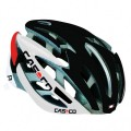 Casco_Ares_Road_Comp_1130-720x720