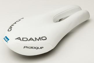ISM Adamo Prolouge - ISM Adamo Prolouge - Vit