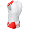 Triathlon Tr3 Tank Top - Tr3 Tank Top vit - XL