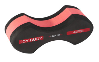 HUUB Toy Buoy - HUUB Toy Buoy