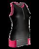Triathlon Tr3 Tank Top Woman - Tr3 Tank Top  svart - L