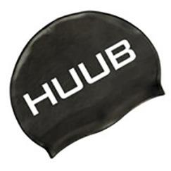HUUB SWIM CAP