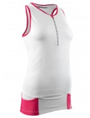Triathlon Tr3 Tank Top Woman