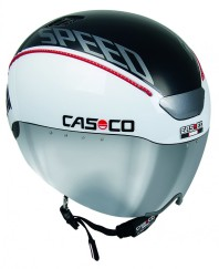 CASCO SPEEDTIME - DEMOHJÄLM