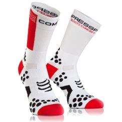 Compressport Pro Racing 3:Dot Bike