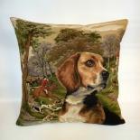 Kudde - Hunting Beagle