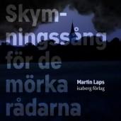 Skymningssång för de mörka rådarna - Soundtrack