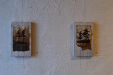 Tree III and IV