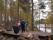 Varmlandstrampen45