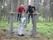 Scoutläger Ichtys-15 032
