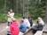 Scoutläger Ichtys-15 038