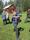 Scoutläger Ichtys-15 061