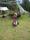 Scoutläger Ichtys-15 066