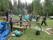 Scoutläger Ichtys-15 082