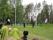 Scoutläger Ichtys-15 091