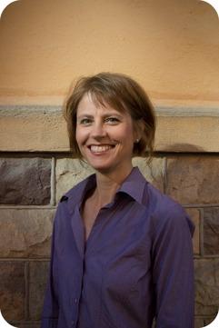 Therese Anderbro, leg.psykolog, leg psykoterapeut, med.dr., handledare i KBT