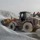 Wheelloader_non-marking_tires