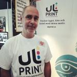 UL print (ulprint.se)