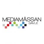 Mediamässan www.mediamassan.se i Gävle, Gavlerinken Arena.