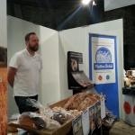 Mattes Bröd i Ockelbo