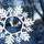 Snön kom äntligen till Gävle! :)