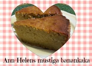 Klicka på bilderna så hittar du receptet! :)