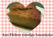 Klicka på bilden så hittar du receptet! :)