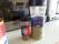 Använd Santa Marias kryddor, för de är bäst!